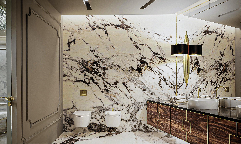 recomandari arhitect: Daliana Raducan