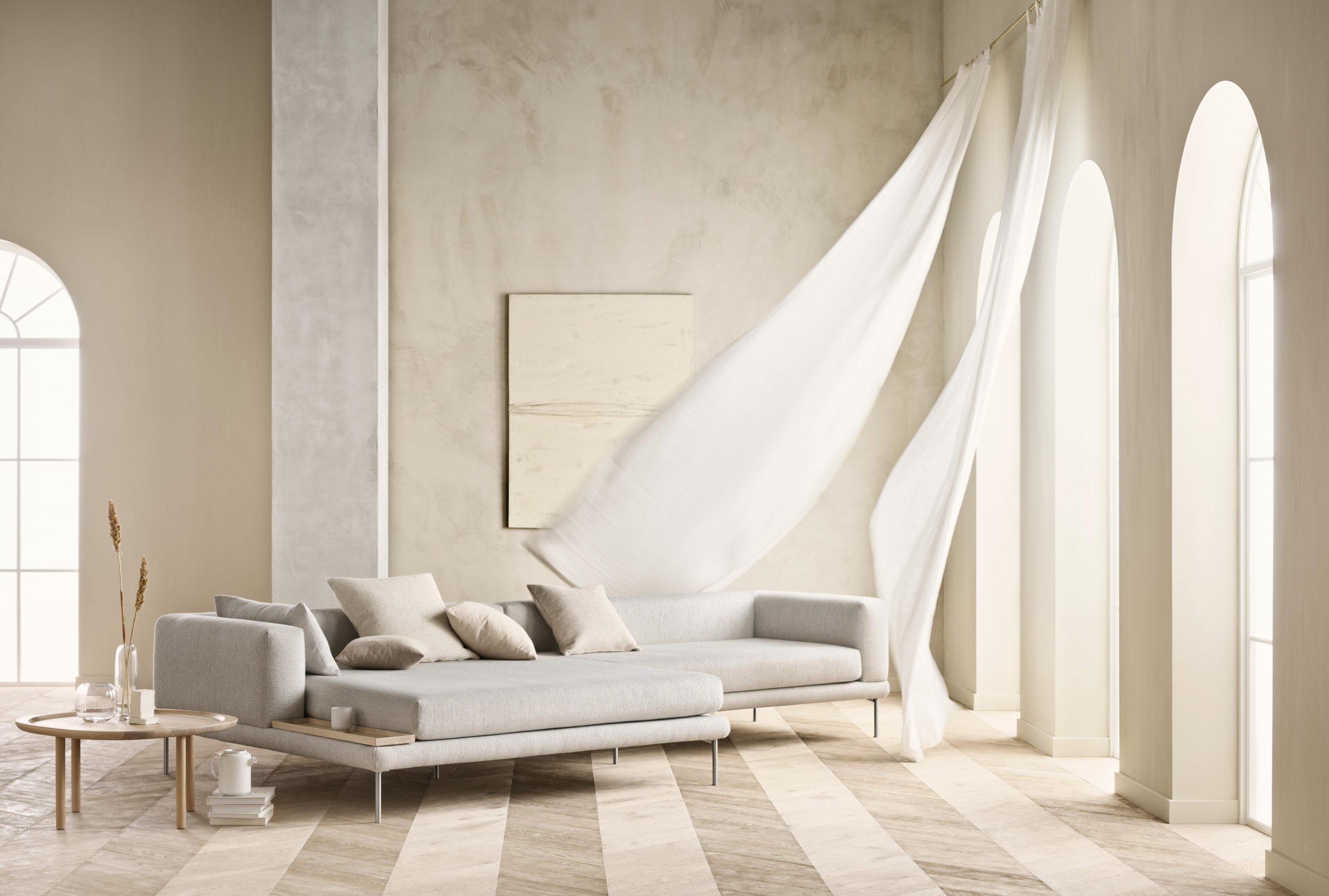 arhitect - design interior